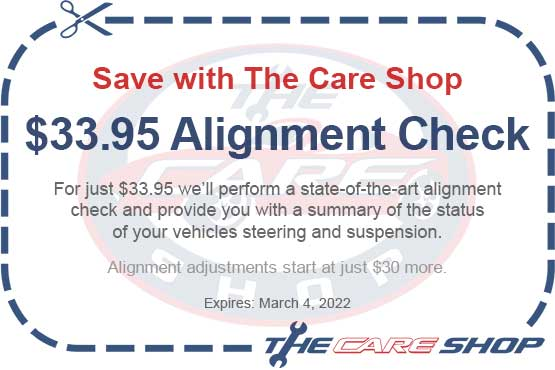 Aaa oil change coupons